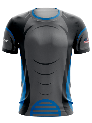 Gaming Jersey Maker example12