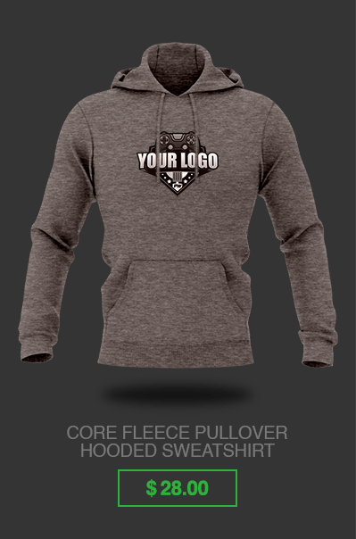 Core-Fleece-Pullover-Hooded-Sweatshirt