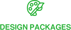 design-packages